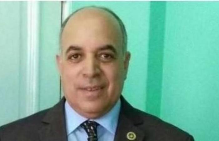 مصر   10 سنوات سجن لمسؤول مصري ارتشى بعد تعيينه بشهرين
