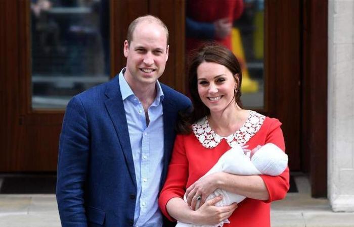 هكذا تصرفت الدوقة بعد معلومات عن خيانة الأمير ويليام لها
