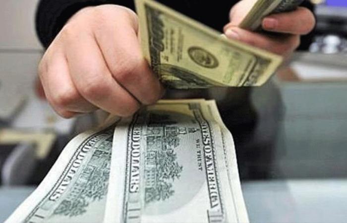 20 مليون دولار التكلفة السنوية لتعويضات الرؤساء والنواب السابقين