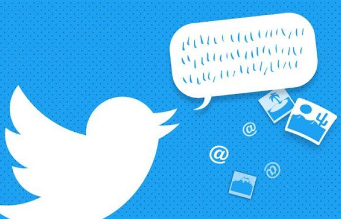 "تغريدات ""أوفر دوز""!"