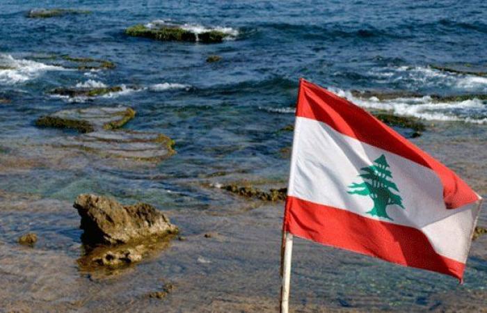 خطة تطوير الإنترنت ستجعل من لبنان مركزاً إقليمياً