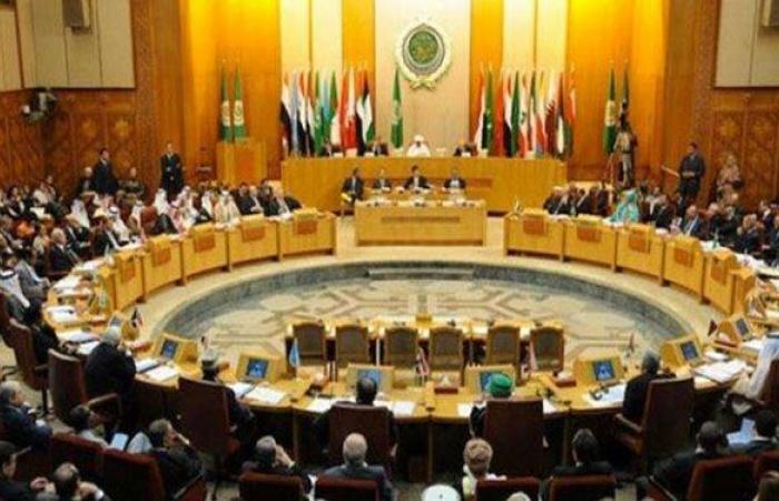 قمّة الإختلافات العربية