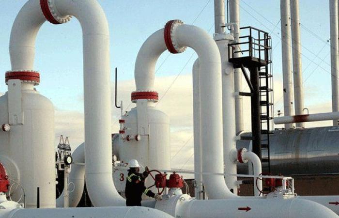 لبنان يعطي الضوء الأخضر لجولة ثانية من تراخيص الغاز البحري