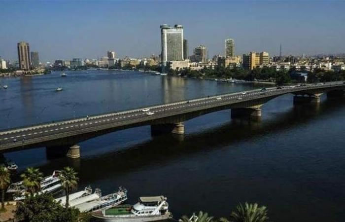 لهذه الأسباب مصر سترفع أسعار الوقود