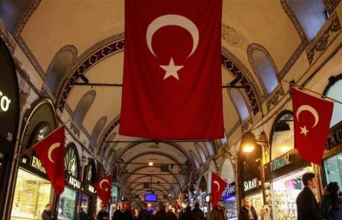 فقاعة ديون خطيرة تهدد إقتصاد تركيا