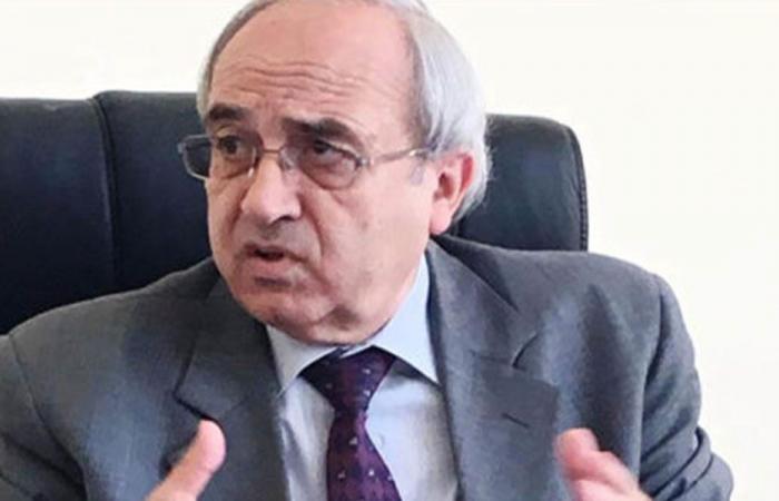 سرحان: لا وجود لسلطة قضائية مستقلة من دون قضاة مستقلين