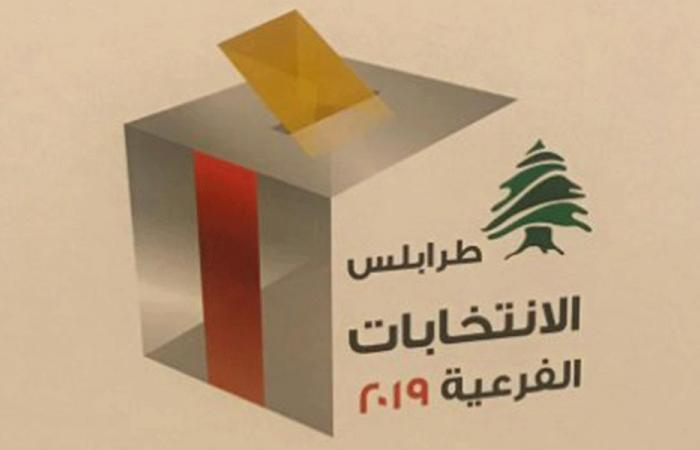 طرابلس في وادٍ ولبنان… في وادٍ آخر