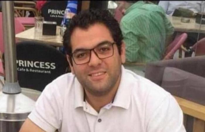مصر   مقتل ضابط وشرطيين في هجوم مسلح بالقاهرة