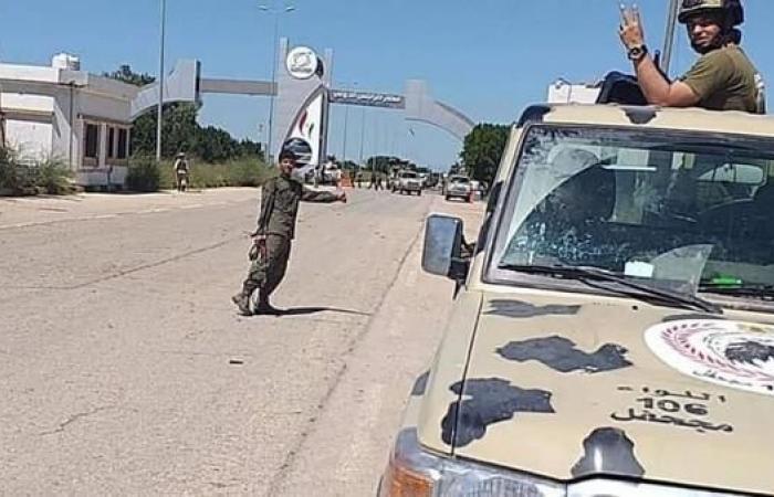 ليبيا.. دعوات أممية لهدنة ساعات لإجلاء الجرحى والمدنيين