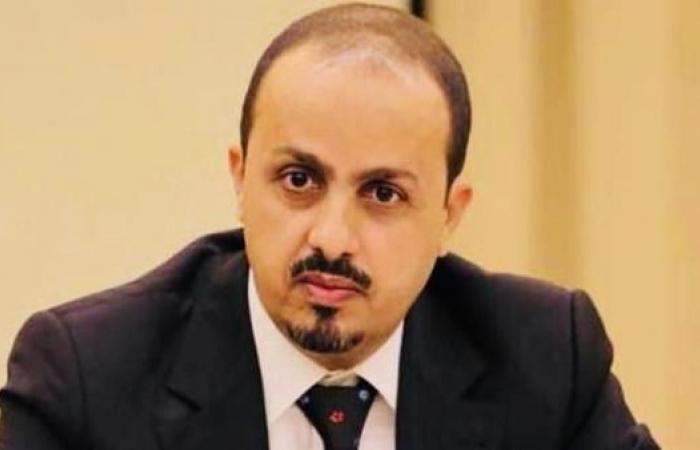 اليمن   اليمن.. ميليشيات الحوثي جندت أكثر من 50 ألف طفل