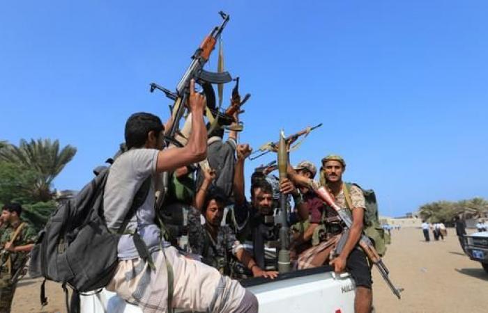 اليمن | ميليشيا الحوثي تستعد لإصدار أحكام قاسية بحق المعتقلين