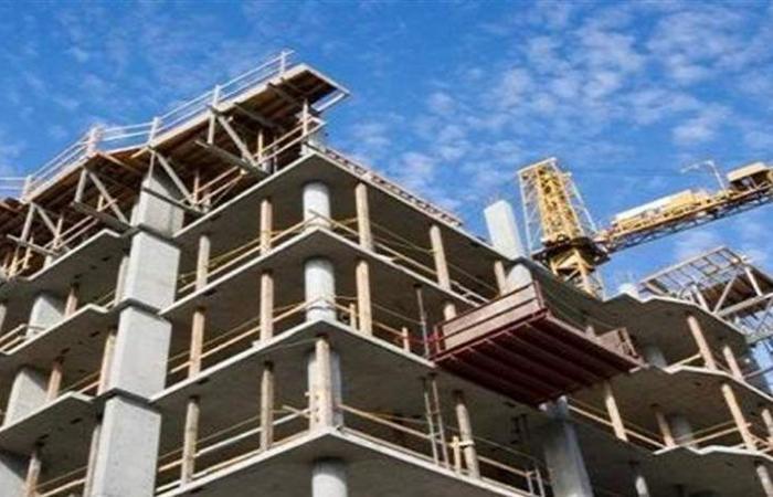 ما جديد ملف قروض الإسكان في لبنان؟