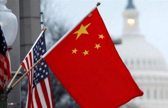 الصين... الاحتياطي الأجنبي 3.1 تريليون دولار