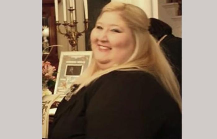 لا مستحيل مع الإرادة.. هكذا خسرت 158 كيلو غرام من وزنها!