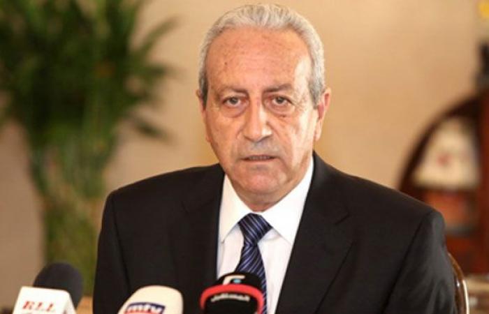 قاطيشا: كنا نتمنى لو يعاملنا النظام السوري كما يعامل إسرائيل