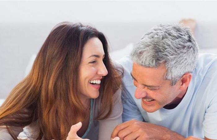4 طرق لكسر الجدران العاطفية في زواجكِ