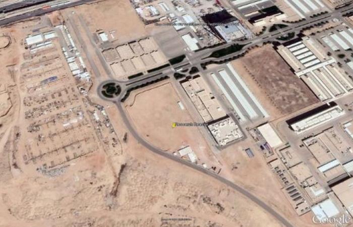 الخليح | تقارير غربية: السعودية قاب قوسين أو أدنى من مفاعل نووي؟