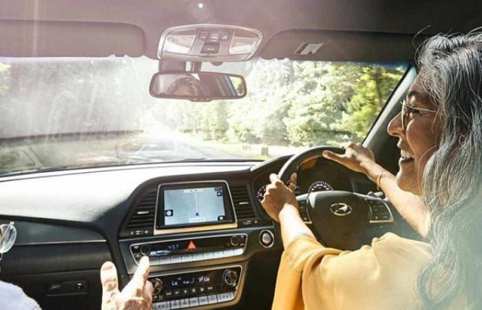 معرض نيويورك للسيارات 2019.. 6 تقنيات جديدة ستحدث تحولا كبيرا في صناعة السيارات