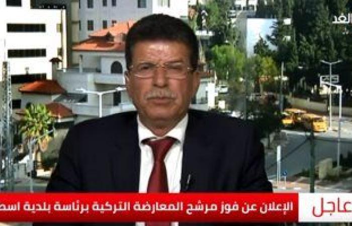 """""""قدورة فارس"""": 5700 أسير فلسطيني يتعرضون لانتهاكات فادحة داخل سجون الاحتلال"""