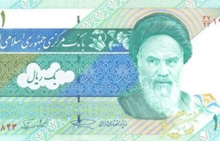 إيران | إيران تحذف 4 أصفار من عملتها مع استمرار انخفاض قيمتها