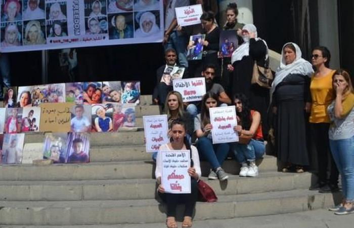 سوريا   قتلى ومختطفون في السويداء.. واتهامات لحزب الله