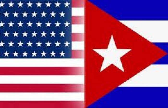 """الحكومة الكوبية تدعو الأسرة الدولية إلى وقف السياسة """"العدائية"""" لحكومة ترمب"""