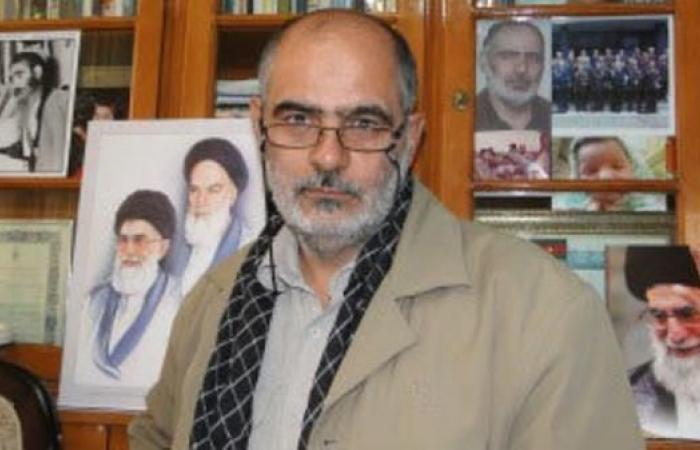 إيران | قيادي إيراني آخر بالحرس يعترف: نعم تعاونا مع القاعدة