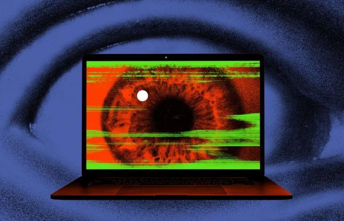 كاسبرسكي: ثلث المستخدمين يجهلون كيفية حماية خصوصيتهم عبر الإنترنت