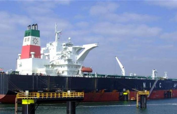 نيودلهي تأمل بسماح واشنطن لحلفائها بمواصلة شراء النفط الإيراني