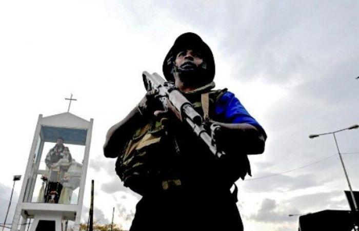 """من هي """"جماعة التوحيد الوطنية"""" المتهمة بارتكاب اعتداءات سريلانكا؟"""