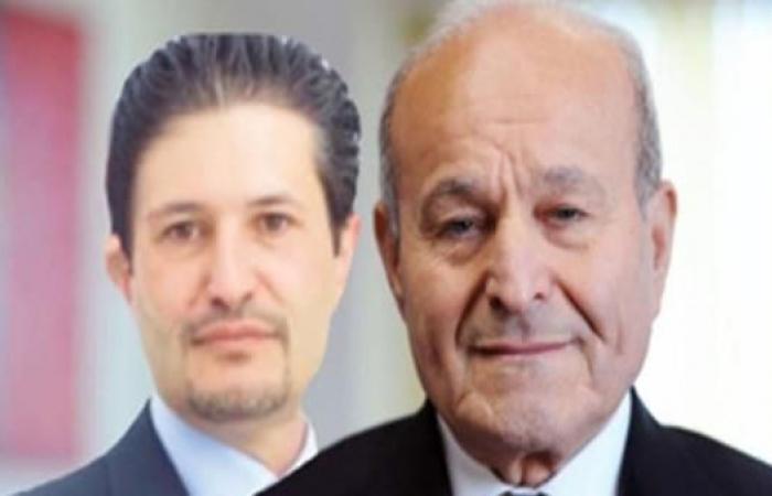 الجزائر.. التوقيفات تطال أثرى الأثرياء وكبار رجال الأعمال
