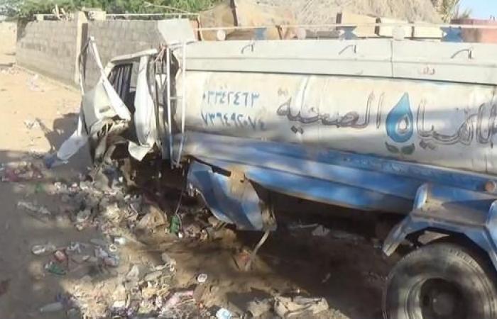 اليمن   هيومن رايتس: ألغام الحوثي تقتل المدنيين وتمنع المساعدات