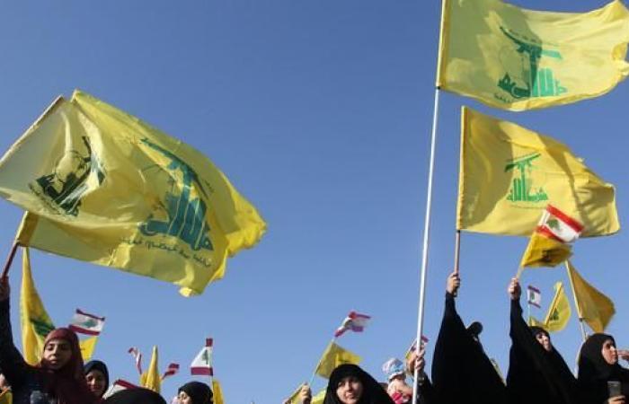 إيران   أميركا: 10 ملايين دولار مقابل معلومات حزب الله المالية