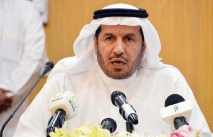 السعودية تدعم الشعب اللبناني رغم خطاب الكراهية لمحور إيران