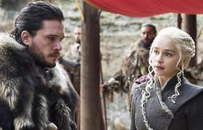 كم تبلغ الثروة التي جمعتها إميليا كلارك بفضل Game Of Thrones؟
