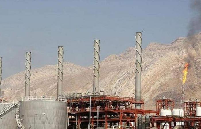 العراق: لا بديل لنا حاليا عن الغاز الإيراني