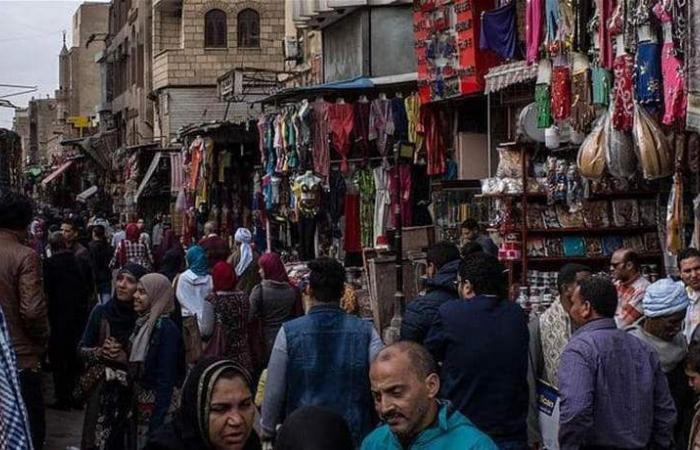 ضريبة على السجائر.. هكذا تزيد مصر إيرادات الموازنة