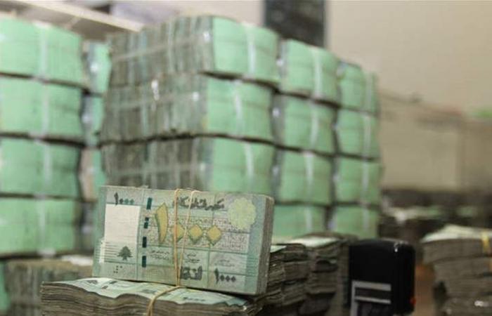قراءة في الوقائع والأرقام الماليّة.. هل تُفلس الدولة اللبنانية؟