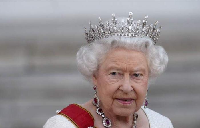 في عيدها الـ 93.. حقائق مثيرة عن الملكة إليزابيث الثانية