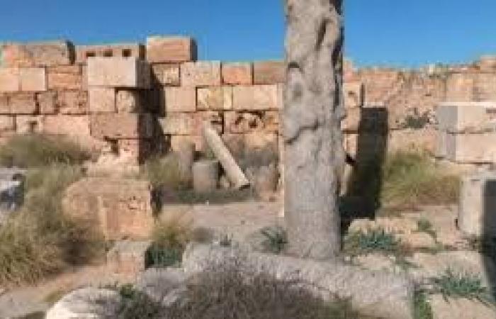 اليونسكو تنظم مؤتمرًا حول حماية الممتلكات الثقافية في حال نزاع مسلح