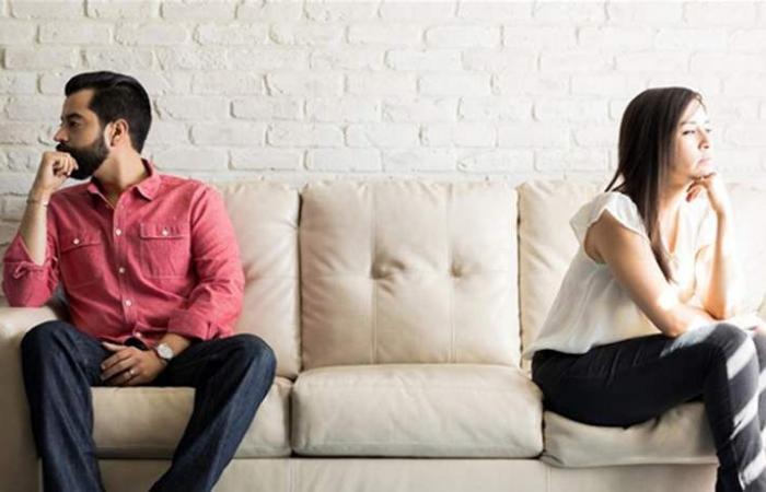 3 أدوات للتواصل يحتاج إليها زواجكِ
