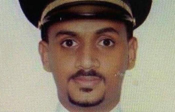 الخليح   هذا ما قاله خال سعودي قتل في تفجيرات سريلانكا الإرهابية