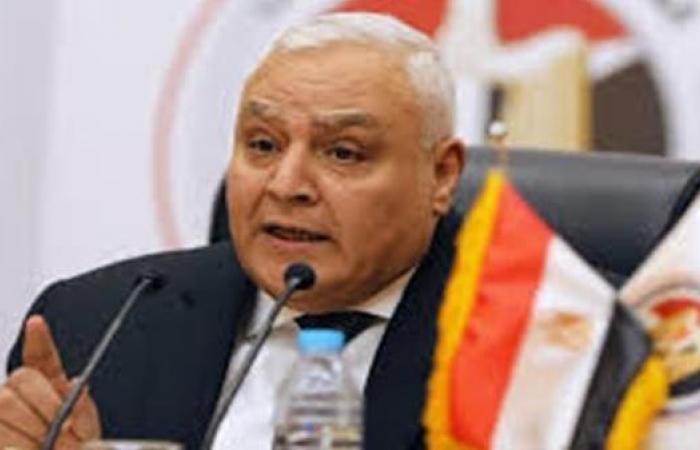 مصر | مصر.. رسميا الإعلان عن الموافقة على التعديلات الدستورية