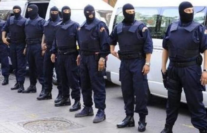 6 عناصر داعشية مغربية بقبضة مكتب محاربة الإرهاب
