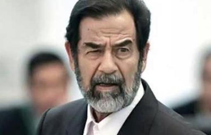 العراق | مجدداً.. طيف صدام حسين يربك جامعة عراقية!