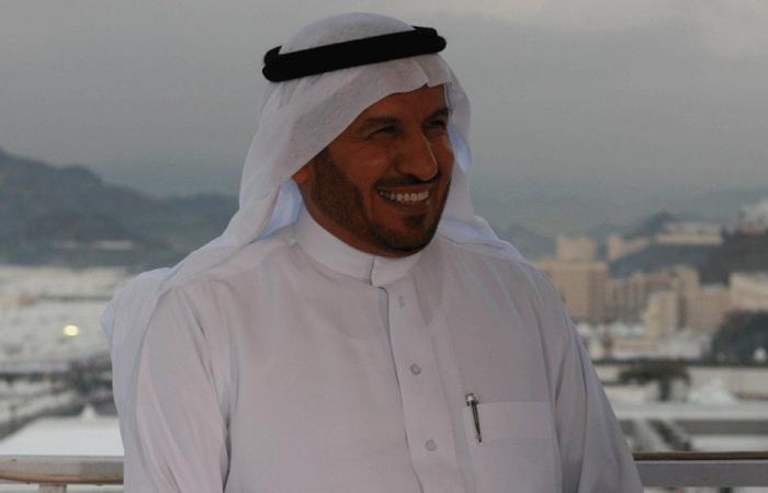 الربيعة: السعودية لا تريد للبنان إلا الخير