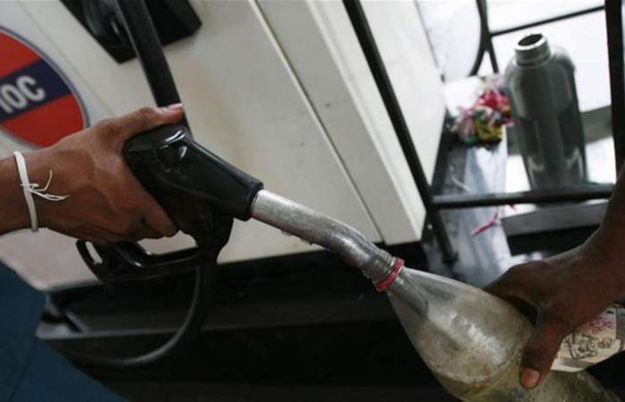 بعد العقوبات على ايران... من أين ستؤمن الهند حاجتها من النفط؟