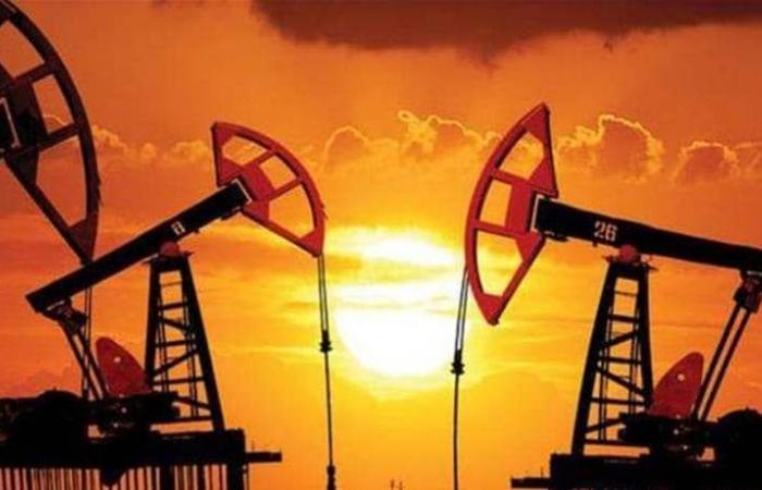مع تشديد القيود على صادرات النفط الإيرانية... أسعار النفط ترتفع الى أعلى مستوى