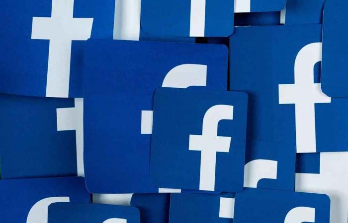 أرباح فيسبوك قد تنخفض بعد فضائح الخصوصية