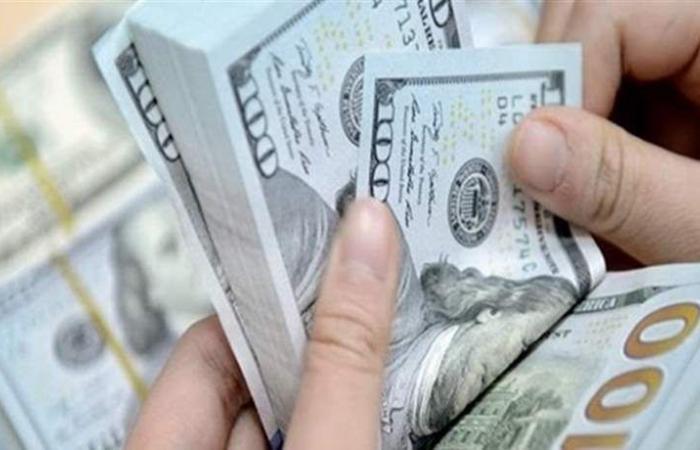 ارتفاع الدولار مع انحسار تقلبات سوق الصرف
